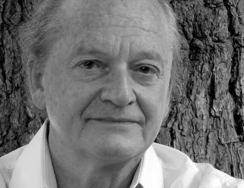 Dr. Horst Nitschack, da Universidade do Chile, é destaque da programação de sexta-feira do Clisertão.